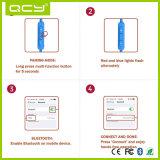 Шлемофон Bluetooth наушника Bluetooth малый для мобильных телефонов