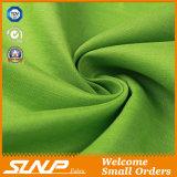 Tessuto puro di tela viscoso di alta qualità per la camicia ed il pannello esterno di qualità superiore