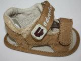 Способ конструирует сандалии Ws1166 младенца