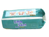 Low Price.の熱いSale Pampered Baby Diaper