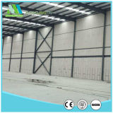 Neue Technologie-Wand-Baumaterial-lastentragendes Trennwand-Panel