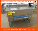 Friggendo macchina per la frittura alimento/macchina Zyd-500 dell'alimento