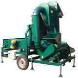 De Schoonmakende Machine van het Zaad van de Boon van de Sesam van de Maïs van de tarwe