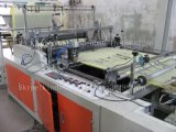 Ybd-800 Ribbon Through Rolling Bag Making Machine