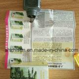 Ginseng Kianpi Pil da cápsula do tónico do aperitivo dos cuidados médicos do OEM