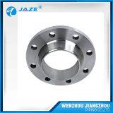 DIN 900 Wnのステンレス鋼のフランジ