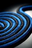 Corda-Streptococco 32 di elettricità statica di 8mm delle corde rampicanti/degli sport/corde di coltivazione a frana/corda rampicanti arresto di caduta