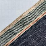 Джинсовой ткани ткани хлопка простирание 100% Non (JY9829)