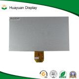 """los 10.1 """" paneles 1280X800 de TFT LCD con el 16:9 con pantalla grande"""