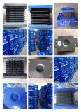 Model 71 Celsius (VG1500060117) de camion de Sinotruk HOWO de noyau de thermostat nouveau