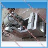 Machine de soufflage des graines automatiques de flux d'air à vendre
