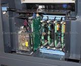 [كّر-6800] يستعمل وقود [إينجكأيشن بومب] إختبار مقادة مع [س]