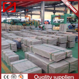 Sale caldo ASTM 304 304L 316 316L Stainless Steel Sheet