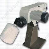 小型集じん器(FM90)