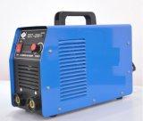 Schweißgerät Gleichstrom-IGBT Zx7-250