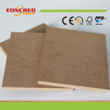 2mm30mm Wholesale MDF Panel Board voor Maleisië Thailand