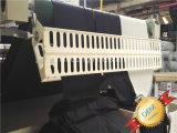 Textiltrockner-Maschinerie-/Dampf-Textiltrockner-Maschinerie-Textilraffineur