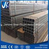卸売によって溶接される正方形および長方形の鋼鉄管