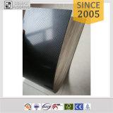 Les carrelages antidérapants de salle de bains, glissade de carrelages anti, desserrent le plancher de vinyle de configuration