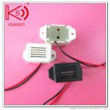 Tonsignal des Baumaterial-Hersteller-keramisches mechanisches Tonsignal-DC1.2V