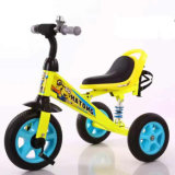 Bike трицикла металла малышей Ce Approved хороший с бутылкой воды