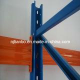 Estante resistente de la paleta del CE Warehouse/Storage (TB-HD-01)