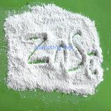 Stéarate de zinc dans le profil de PVC