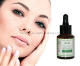 Anti-Enrugamento antienvelhecimento do soro do cuidado de pele da essência que Revitalizing & que firma a essência para a face e o olho