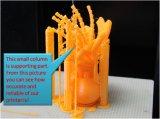 Sensationnel! 3D Mini Imprimante - Bureau Fdm imprimante par Reprapper Tech