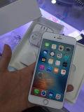 2016年のSmartphoneの細胞携帯電話の人間の特徴をもつ6s携帯電話