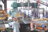 Автоматическая машина делать кирпича (JKR45-2.0)