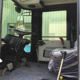 Mini trattore agricolo di multi scopo fatto in Cina, lista poco costosa di prezzi del caricatore della rotella