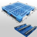 HDPE Plastikladeplatten-haltbare Hochleistungsladeplatten
