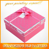 Rectángulo de la boda/rectángulo del caramelo/rectángulo dulce/rectángulo de regalo