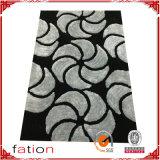 Weiche Shaggy Teppich-Wohnzimmer-Bereichs-Wolldecke