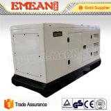 CER zugelassene Dieselenergie des generator-20kw-120kw