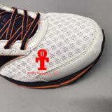 Размер 36-44 ботинок спортов идущих ботинок буфера параграфа пар всадника 18 волны женщин и людей