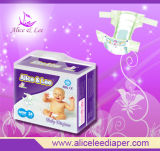 Couches-culottes populaires de bébé (ALSA-XL)