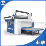 LCS-Serie CNC Laser-Ausschnitt-Maschine