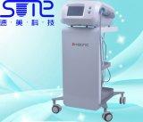 Sume Hifu Maschine für vaginale festziehenverjüngung