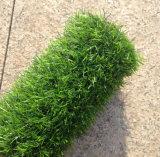 25mm 정원사 노릇을 하는 인공적인 잔디 또는 뗏장