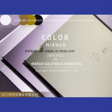 """La radura, bronzo, Grey, azzurro, si inverdice il vetro """"float"""" tinto e riflettente (3mm, 4mm, 5mm, 5.5m, 6mm, 8mm, 10mm, 12mm)"""