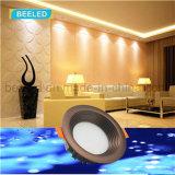 아래로 LED 가벼운 천장 빛 3W 일 빛 프로젝트 상업적인 LED Downlight