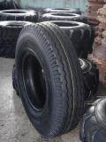 Nylon Rib/Lug Truck Tire 18.00-25 11-22.5 9.00-15 7.50-16 6.50-15 4.50-18 4.00-14