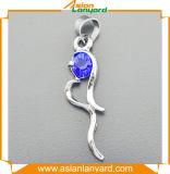 Подгонянное ожерелье способа с подарком