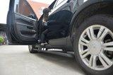 キャデラックの自動車の付属品の電気踏板か力の側面ステップ