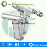Trivello ortopedico avanzato Ruijin di Wuhu Cannulated
