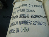 고품질 비료 급료 염화 염화물을 포장하는 Kraft 종이 봉지 100kg