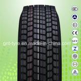 TBR Reifen, nicht für den Straßenverkehr Reifen, Hochleistungs-LKW-Reifen 385/55r22.5