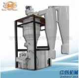1000kg/H de Lopende band van de Zeep van het Toilet van de Zeep van de wasserij